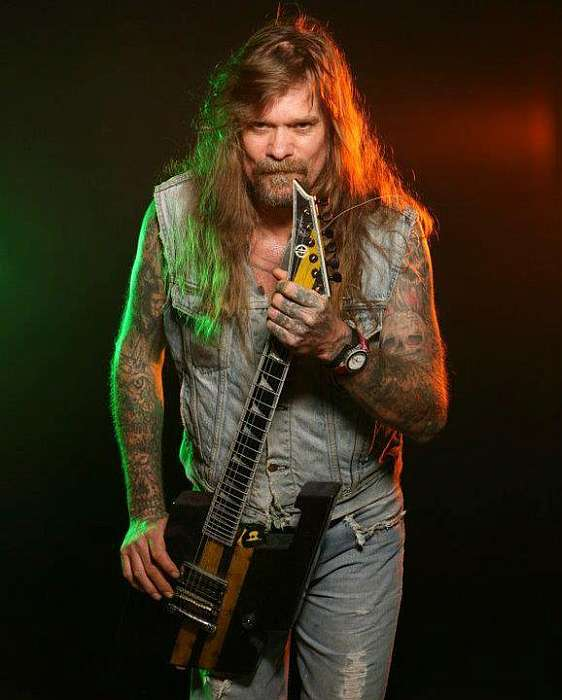 chrisholmes-Talesfromthestage