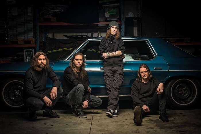Children_of_Bodom_band