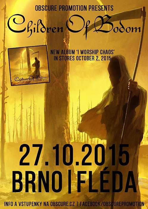 Children_of_Bodom_poster