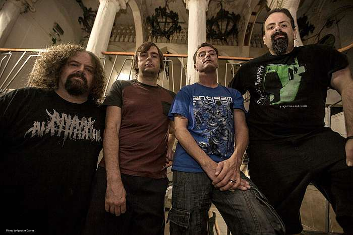 Napalm_Death_band