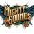 Festival Mighty Sounds plní line-up už před koncem roku
