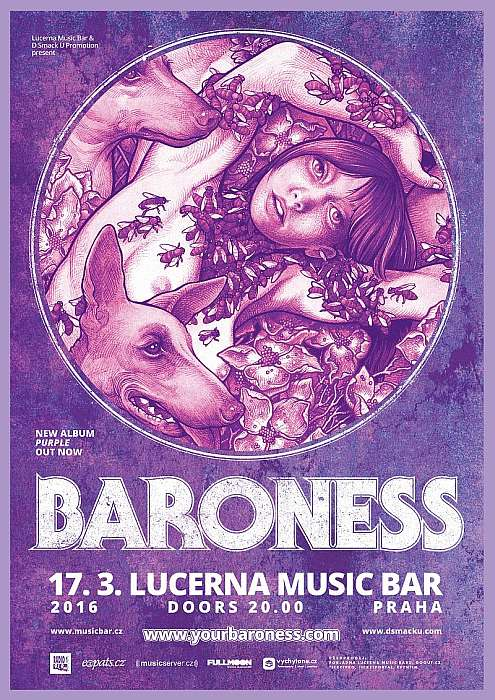 baroness_A2-view