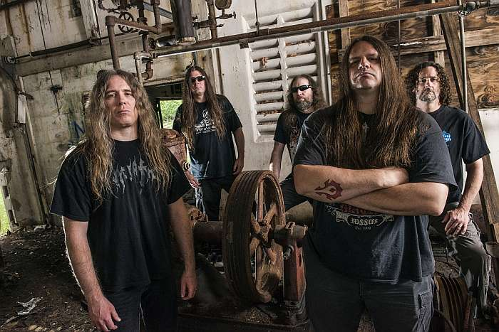 CannibalCorpse_band