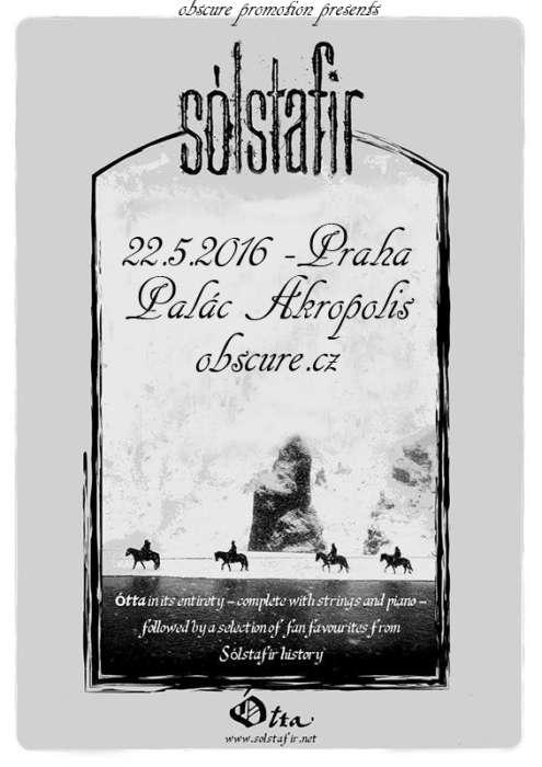 Solstafir2