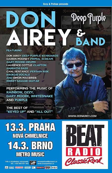 airey_2016_Praha_brno (1)