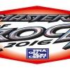 XIV. ročník festivalu Masters of Rock oznamuje hlavní hvězdy