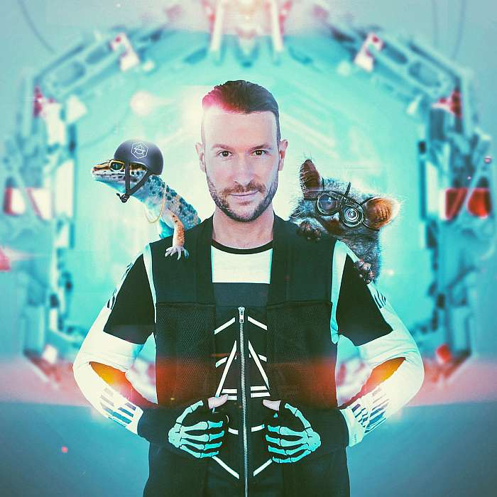 Don Diablo 00 (kopie)