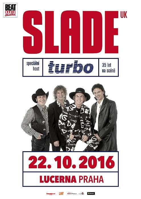 Slade-PHA-2016-listopad