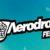 Aerodrome festival s Linkin Park v cele ovladne Prahu jiz tuto nedeli