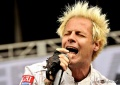 005_powerman-5000