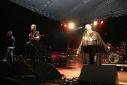 Basinfirefest-2007-013.jpg