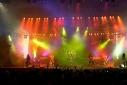 Basinfirefest-2007-065.jpg