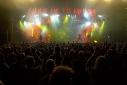 Basinfirefest-2007-066.jpg