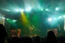Basinfirefest-2007-069.jpg