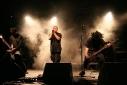 Basinfirefest-2007-094.jpg