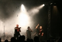 Basinfirefest-2007-100.jpg