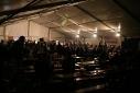 Basinfirefest-2007-105.jpg