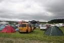 Basinfirefest-2007-108.jpg