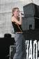 Basinfirefest-2007-117.jpg