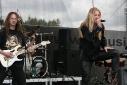 Basinfirefest-2007-133.jpg