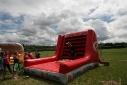 Basinfirefest-2007-147.jpg