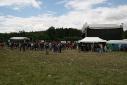 Basinfirefest-2007-150.jpg