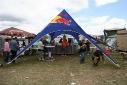 Basinfirefest-2007-153.jpg