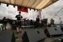 Basinfirefest-2007-167.jpg