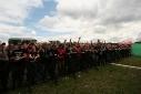 Basinfirefest-2007-170.jpg
