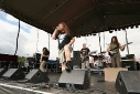 Basinfirefest-2007-179.jpg