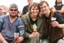 Basinfirefest-2007-185.jpg