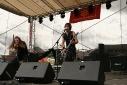 Basinfirefest-2007-200.jpg