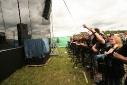 Basinfirefest-2007-238.jpg