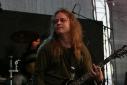 Basinfirefest-2007-271.jpg