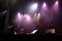 Basinfirefest-2007-294.jpg