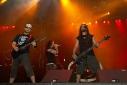 Basinfirefest-2007-343.jpg