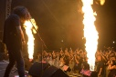 Basinfirefest 2010