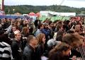 Basinfirefest 2011