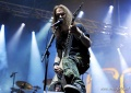 029_children-of-bodom