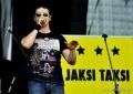 053_jaksi-taksi