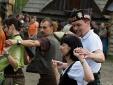betine-praha-30-4-1-5-2010038