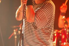 Bozkovský Helloween 2009