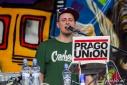 05-prago-union_