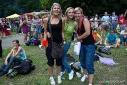 Brno Riviera Fest 2011