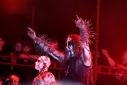 IMG_3094-gorgoroth.jpg