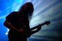 111_BA09_Opeth