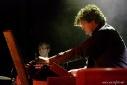 Collegium Musicum a Poetic Filharmony