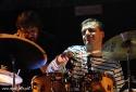 Dan Bárta a Robert Balazar Trio