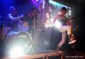 dead_end_festival-10