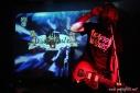 dead_end_festival-15